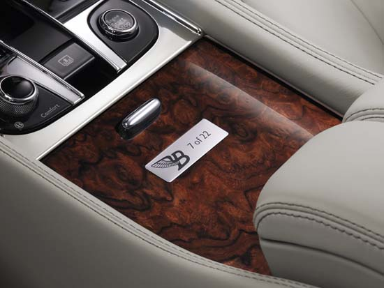 Bentley-Mulsanne-Birkin-5