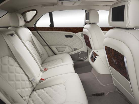 Bentley-Mulsanne-Birkin-6