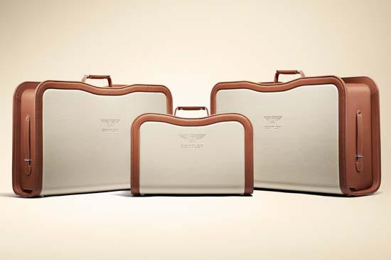Bentley-Mulsanne-Birkin-luggage