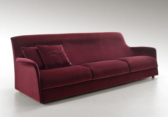 Minster Sofa