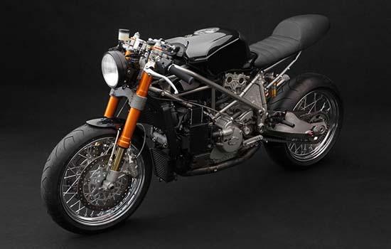 Ducati-999VX-Venier-01
