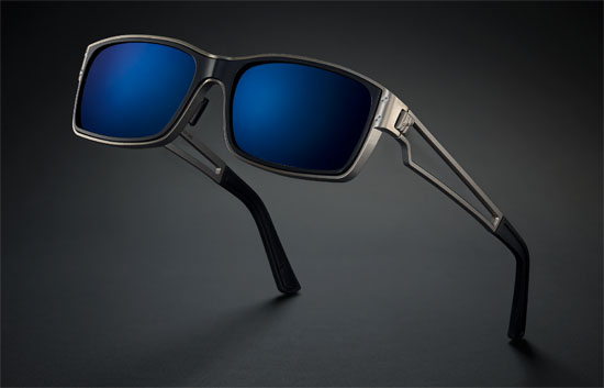 Hublot-Sunglasses-01