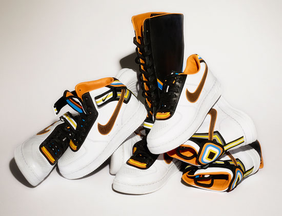 Nike-R_T-Air-Force-1-Collection-01