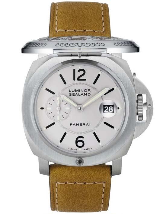 Panerai-Sealand-Year-of-the-Horse-Watch