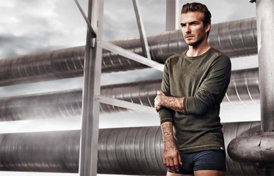 david-beckham-for-hm-bodywear-1