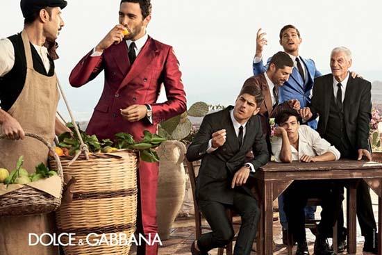 dolce-gabbana-spring-2014-menswear-2