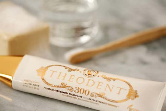 theodent300