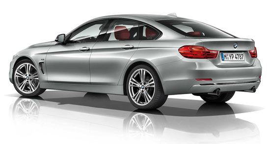 BMW-4-series-Gran-Coupe-2