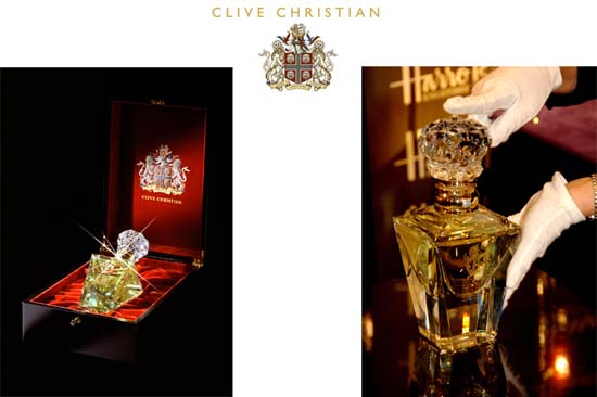 Clive-Christian-No-1-Imperial-Majesty-Perfume