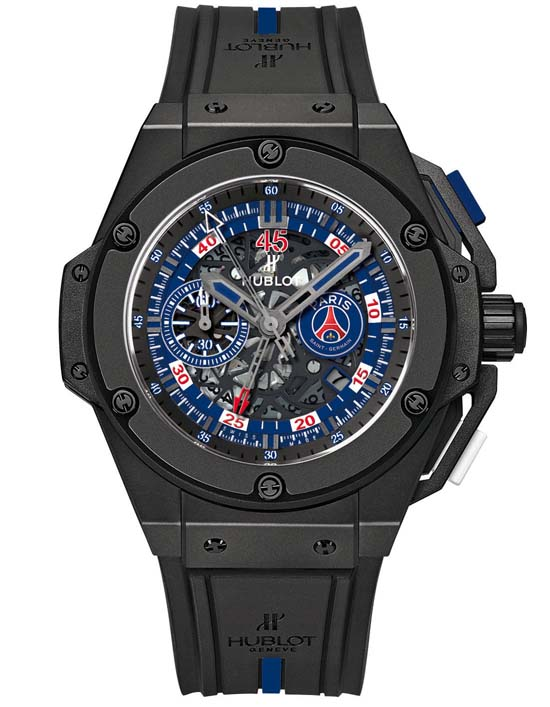 Hublot-King-Power-Paris-Saint-Germain-01