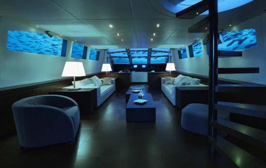 Lovers-Deep_submarine_lounge_seating