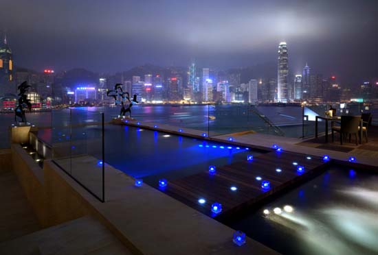 Presidential-Suite-InterContinental-HK