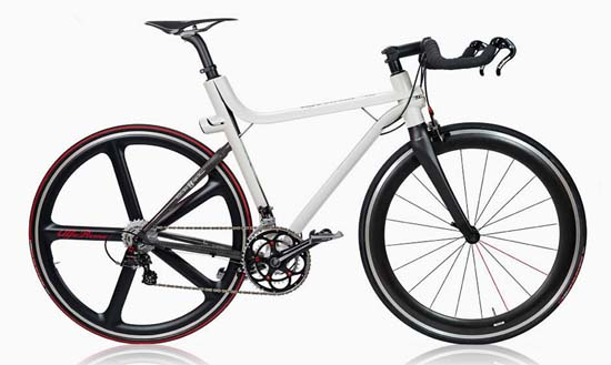 alfa-romeo-4C-IFD-bike-2