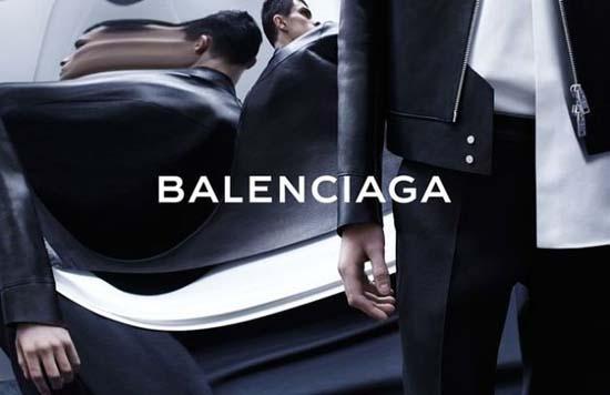 balenciaga-spring-summer-2014-campaign-men-04
