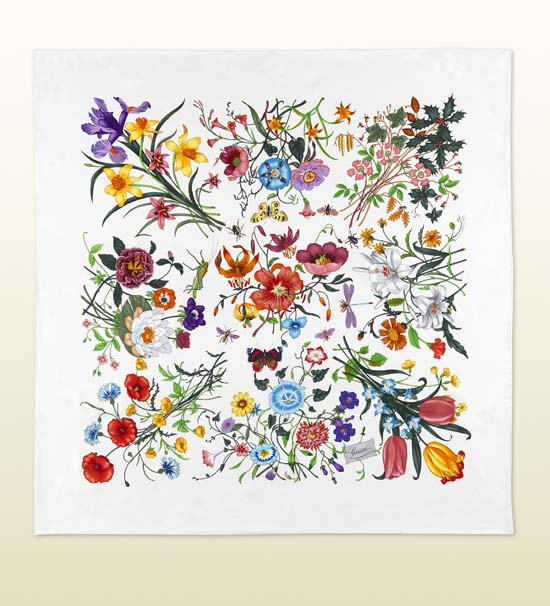 gucci-collection-50-years-in-japan-scarf