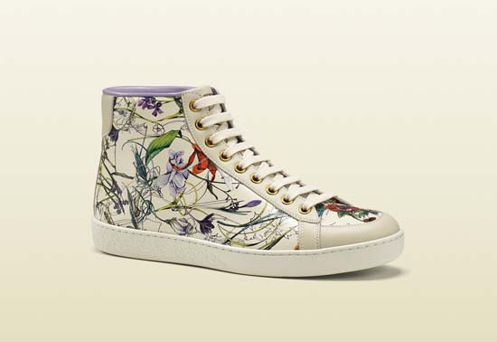 gucci-collection-50-years-in-japan-sneakers