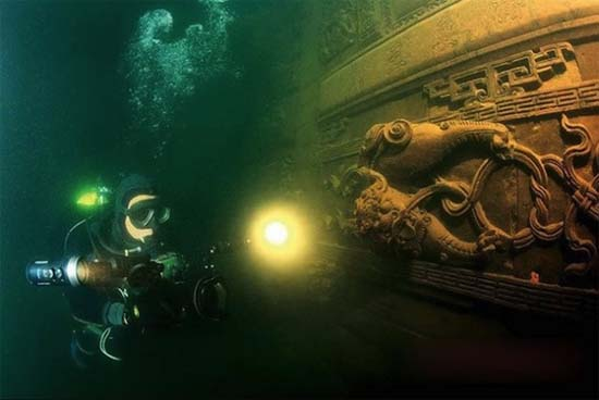 lost-city-shicheng-found-underwater-in-china-3