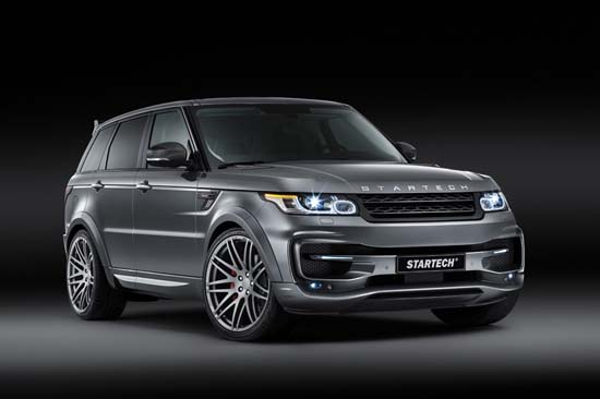 range-rover-sport-2014startech-1