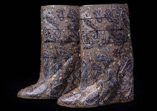 worlds-most-expensive-diamond-boots-1