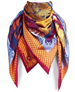 Bentley_Scarf_03
