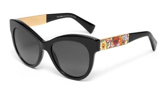 Dolce-and-Gabbana-2014-Mosaico-Collection-DG4215