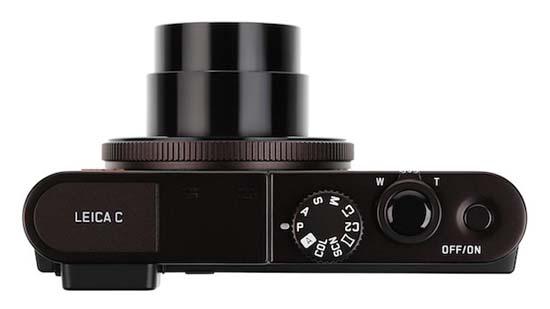 Hello-Kitty-Playboy-Leica-Camera3