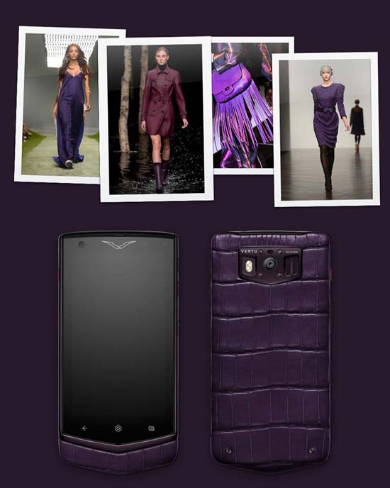 Vertu-Constellation-Pure-Plum-Alligator