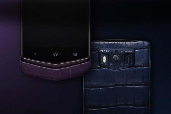 Vertu-Constellation-Pure-Plum-and-Navy-Alligator-02