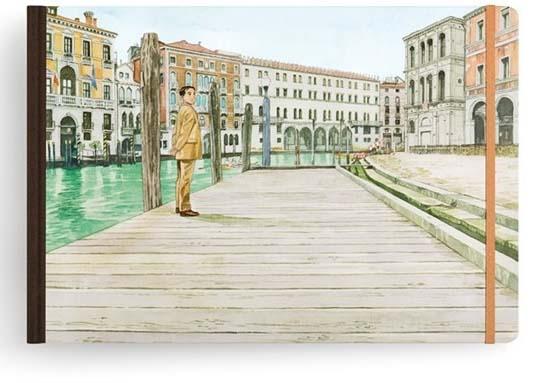 louis-vuitton-travel-book-Venice-02