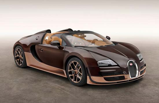 rembrandt-bugatti-legend-4-front