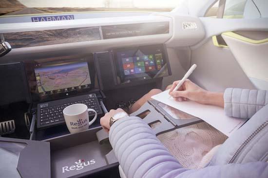 rinspeed-xchange-driverless-concept-5