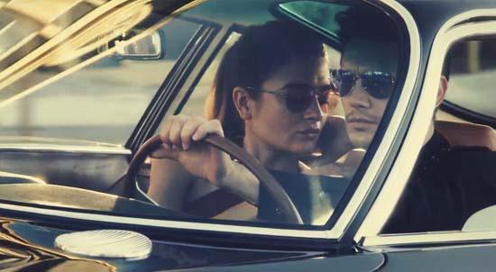 James-Franco-for-Gucci-Techno-Color-Sunglasses