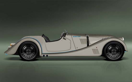 Morgan-Plus-8-Speedster-03