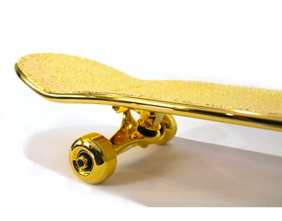 gold-plated-skateboard-shut-nyc-1