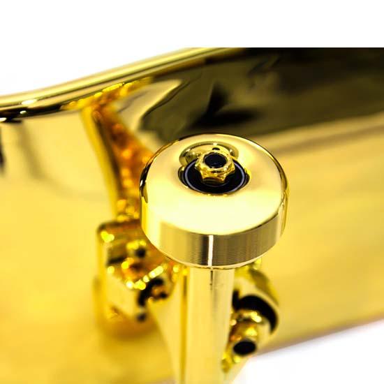 gold-plated-skateboard-shut-nyc-3
