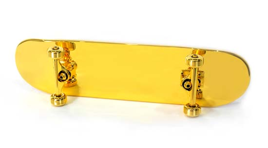 gold-plated-skateboard-shut-nyc-5