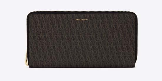 saint-laurent-luggage-accessories-004