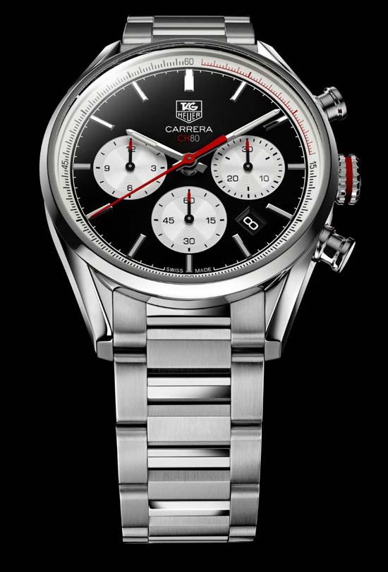 tag-heuer-carrera-calibre-ch80-chronograph-3