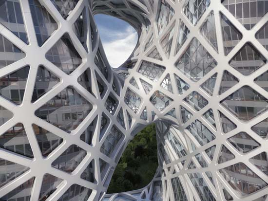 zaha-hadid-city-of-dreams-03