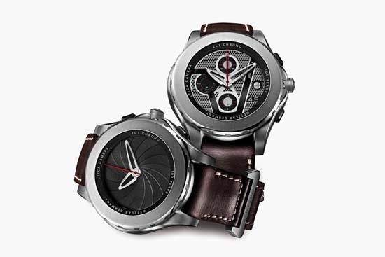 leica-valbray-el1-chronograph-02