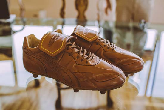 puma-king-by-alexander-mcqueen-1