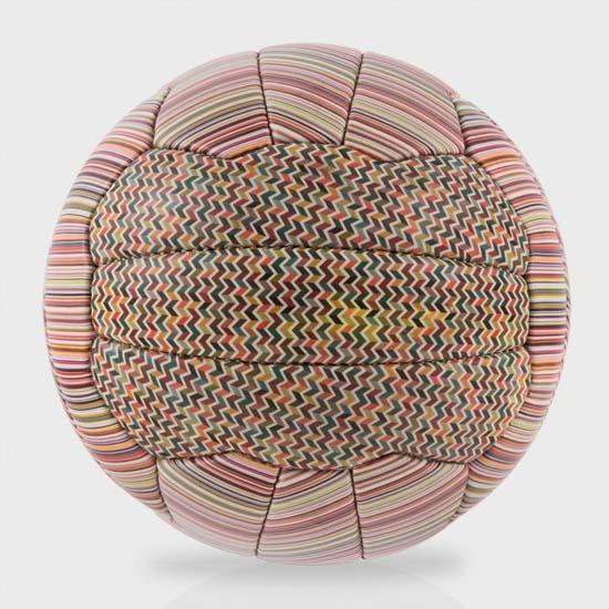 Paul-Smith-foot-ball