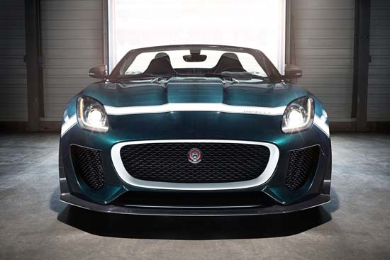 jaguar-f-type-project-7-02