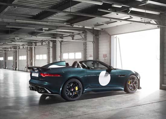 jaguar-f-type-project-7-04