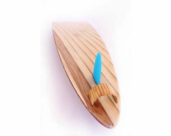 most-expensive-surfboard-by-roy-stuart-02