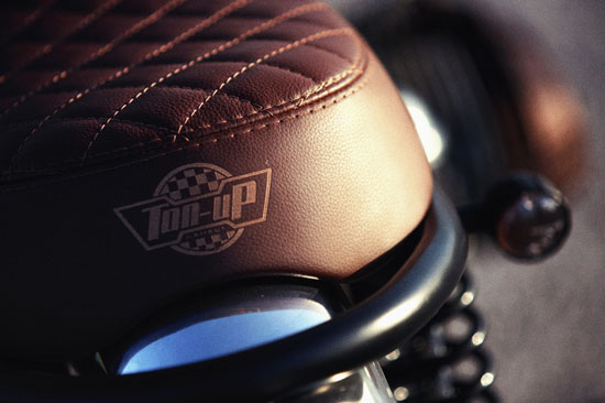 BMW-R45-Motorcycle-Seat