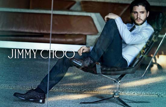 Kit-Harington-Jimmy-Choo-Campaign-002