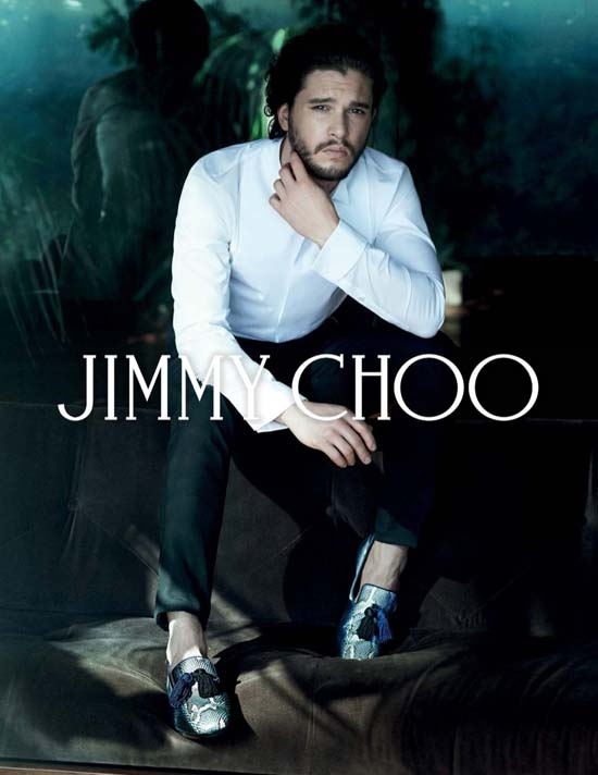 Kit-Harington-Jimmy-Choo-Campaign-005