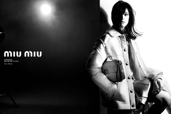 Stacy-Martin-Miu-Miu-Fall-2014-02
