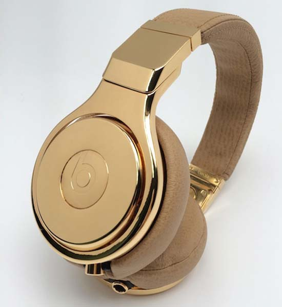 beats-by-dre-world-cup-prize